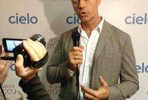 Rocco Siffredi .Per eventi agenzia.rudypizzuti@libero.it / Rocco Siffredi .Per eventi .agenzia.rudypizzuti@libero.it