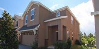 For Rent / Make one of these beautiful homes yours! http://www.eatonrealty.com/