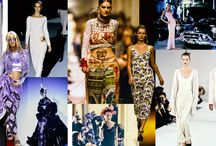 High Fashion Fall 2015