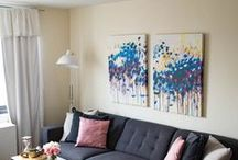New York Apartments: Design Ideas to Steal