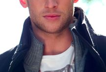 DAN EWING ♥ / Loved him in home and away