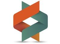 Webdesign by Caweb / Inspirations webdesign & print