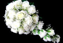 Ramos Novia y Flores de Boda
