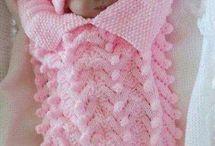 capullo de bebé