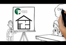 Complete Plans TV / Our company video channel - Complete Plans - Architectural Services.
