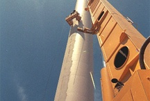 Safety Training for Cranes