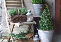 Garten@Home