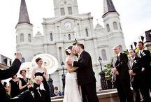 Wedding / by Lauren Eiserloh