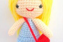 Crochet this!