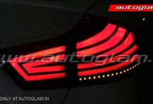 CIAZ TAILLAMPS