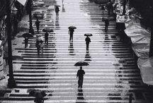 rainy_esős
