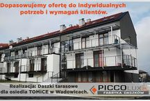Realizacje Piccolux