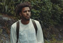J. Cole for Bally / Bally is delighted to announce a collaboration with world renowned Roc Nation artist J. Cole.   The J. Cole for Bally collection includes hiking boots and backpacks in a range of colours and materials, influenced by the notion of an 'urban explorer'.
