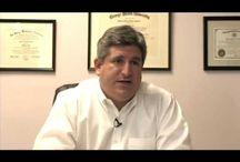Uncontested Divorce Attorney Woodbridge