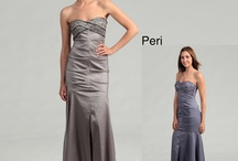 Dress to Impress / by Christy Putnam