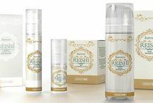 Natural benex cosmetics / Www.naturalebenessere.org
