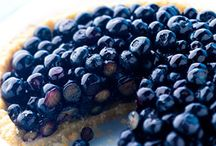 April 28th, National Blueberry Pie Day