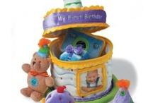 Baby & Kid Products I Love!