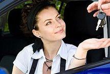 Concierge Car Leasing
