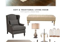 Living Room Furniture, Sofas and Coffee Tables / Find and save ideas about Living Room Furniture, Sofas, Coffee Tables on Pinterest, the world's catalog of ideas. | See more about Eva Furniture, Living Room and Linen Sofa.