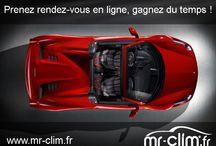 Gagnez du temps avec mr-clim.fr