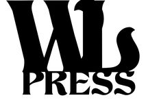Whispering Legends Press / Featuring The Briton and the Dane Novels