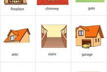 obrázky pro výuku předškoláků