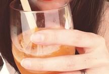 Drink & Drunk :P