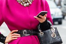 Etui na telefon, tablet, laptop / Cases - FashYou