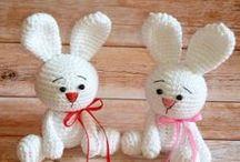 bianco coniglio