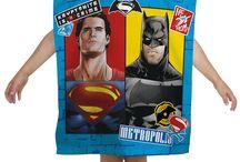 Batman vs Superman Dawn of Justice / Batman vs Superman Dawn of Justice bedding custrains cushions and more