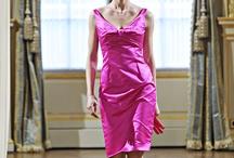 Haute-Couture S/S 2012