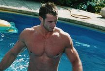 Pool Time / by Gear For Men