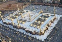 place of good deeds