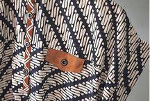 batikTenun