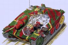 Panzer Hetzer