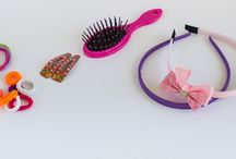Top 10 Hair Accessories For Women