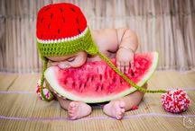 Newborn Ideas Shop / Babies photography, newborn photography, acessories, store, shop online, international shipping.