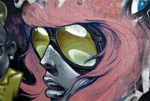 Graff.