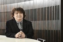 El creador de Yo-Kai Watch estará en el Salón del Manga de Barcelona