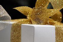 Cadeaux de Noël : les coups de cœur de l'Office de Tourisme ! / Idées cadeaux de Noël locales et originales sur les thématiques art de vivre, gastronomie et bien-être, artisanat et terroir, pour les enfants, week-end et séjours, nature et randonnées