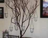 idee decorative
