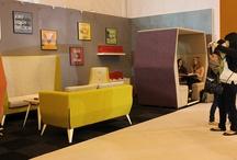 JDD at 100% Design 2012
