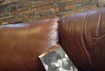 sante d'orazio - a private view / The book
