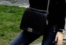 fashion, style, beauty