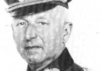 WW2 - BIO - ERICH von MANSTEIN