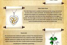 Celtic details
