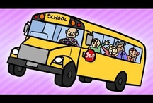 Preschool Videos / Cullen's Abc's Online Preschool at CullensAbcs.com