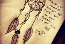 Tattoos! / Tattoos