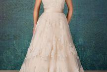 bride!!